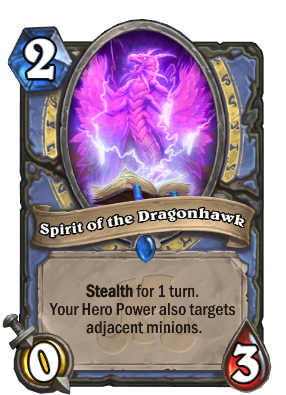 Spirit_of_the_Dragonhawk(90178).png