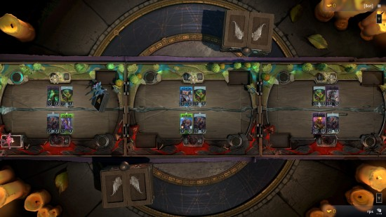 artifact-board