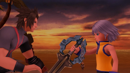 158386-Kingdom_Hearts_-_Birth_by_Sleep_(USA)-1459892917.jpg
