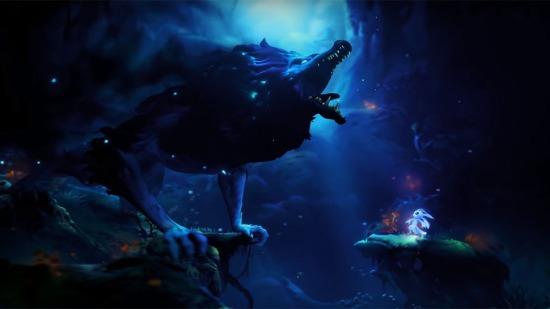 Ori-and-the-Will-of-the-Wisps-E3-Trailer.jpg