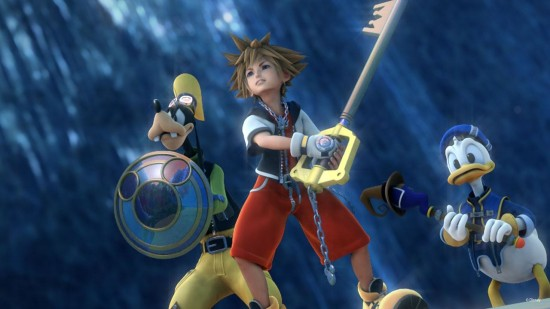 kingdom-hearts-2-5-screenshot-23.jpg