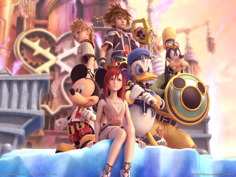 Kingdom-Hearts-II-kingdom-hearts-1587445-1600-1200.jpg