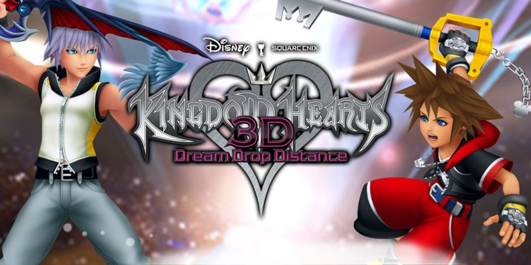 SI_3DS_KingdomHearts3D_image1600w.jpg