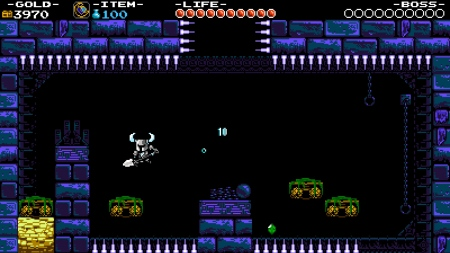 Shovel-Knight-Review-Image-2.jpg