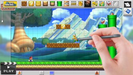 WiiU_MarioMaker_scrn04_E3.jpg