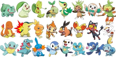 all-pokemon-starters-by-generation-featured.jpg