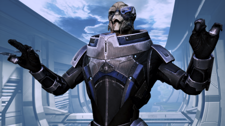 I'm_garrus_vakarian,_and_this_is_now_my_favorite_spot_on_the_citadel.png