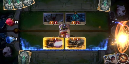 legends-of-runeterra-ios-android-featured.png